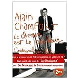 Le Chemin Est Le Bonheur (Int�grale des Clips - 2 DVD) (2008) - DVD