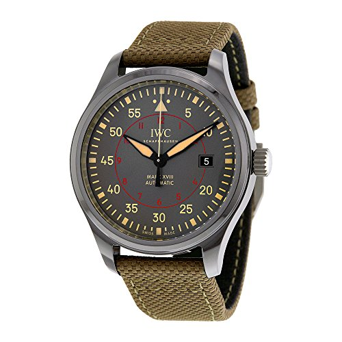 iwc-pilot-top-gun-automatic-anthracite-dial-mens-watch-iw324702