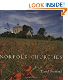 Norfolk Churches