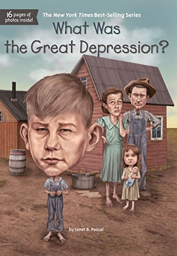 What-Was-the-Great-Depression