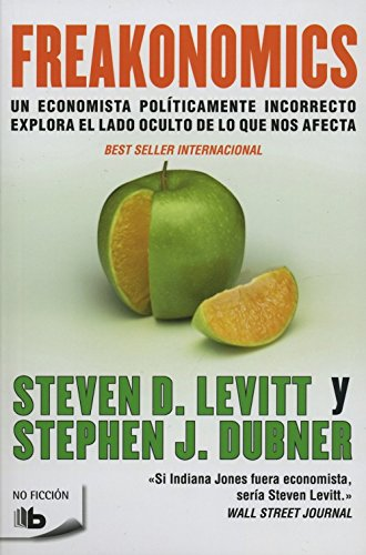 freakonomics-best-seller-zeta-bolsillo