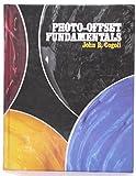 img - for Photo-Offset Fundamentals by John E. Cogoli (1986-01-30) book / textbook / text book