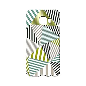 BLUEDIO Designer Printed Back case cover for Samsung Galaxy C7 - G11470
