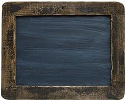 Framed Blackboard - 9-1/2\