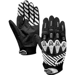 Oakley Automatic Glove