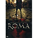 Roma - Stagione 01 (6 Dvd)di Polly Walker