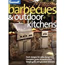 Barbecues Outdoor Kitchens Fresh Design For Patio Living Complete Guide To Construction Simple Grills And Gourmet Kitchens