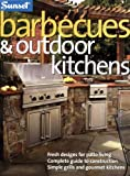 Sunset Barbecues & Outdoor Kitchens - 0376010444