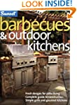 Barbecues & Outdoor Kitchens: Fresh D...