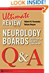 Ultimate Review for the Neurology Boa...