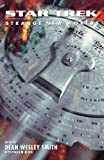 img - for Star Trek: Strange New Worlds X book / textbook / text book