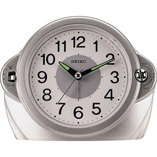 seiko-sweep-second-hand-and-volume-control-alarm-clock