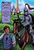 A Connecticut Yankee in King Arthurs Court-Illustrated Classics-Read Along