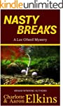 Nasty Breaks (Lee Ofsted Mysteries Bo...