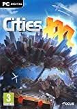 Cities XXL [オンラインコード]