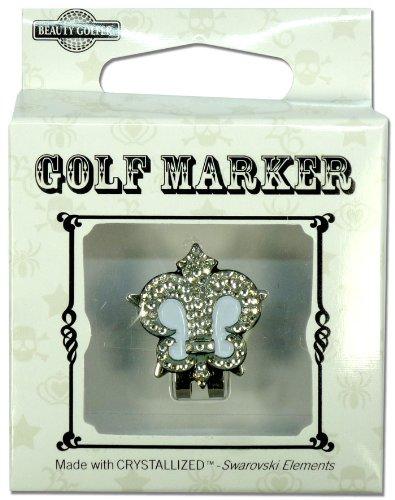ゴルフ マーカー BGー15