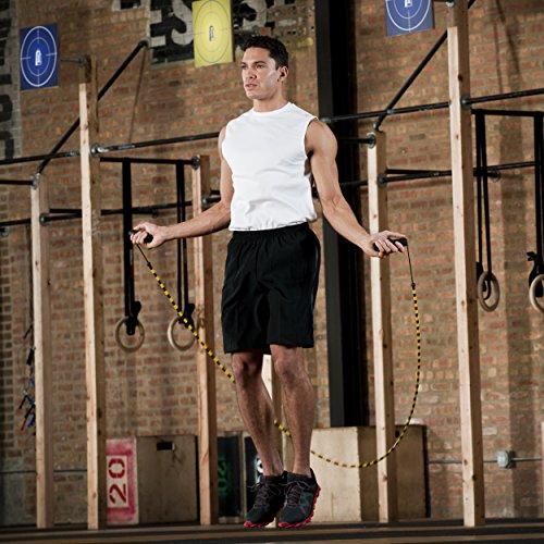Lifeline-Segmented-Power-Jump-Rope