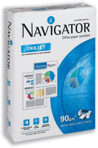 navigator-210-x-297-mm-a4-90gsm-expression-copier-paper-white-pack-of-2500-sheets