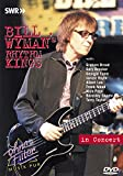 Bill Wyman's Rhythm Kings in Concert