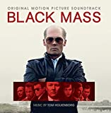 Black Mass: Original Motion Picture Soundtrack