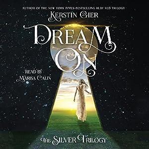 Dream On Hörbuch