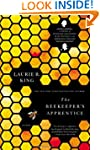 The Beekeeper's Apprentice: Or On the...
