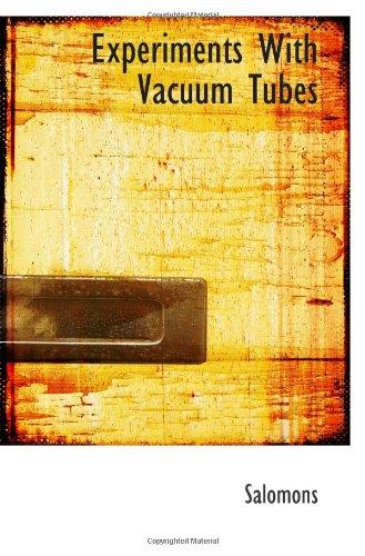 Dyson Cordless Handheld Vacuum front-28911
