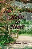 Habit to Heart