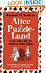 Alice in Puzzle-Land: A Carrollian Ta...