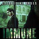 Immune | Jacqueline Druga