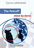 The Petroff: Move by Move (English Edition)