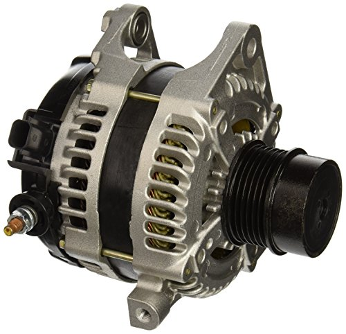 BBB Industries 11063 Alternator (2005 Pacifica Alternator compare prices)