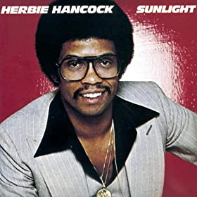 Amazon Com I Thought It Was You Herbie Hancock Mp3