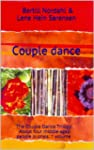 Couple dance: The Couple Dance Trilog...