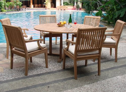 dining table patio dining table clearance