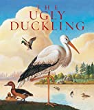 The Ugly Duckling  (Oversize Gift Edition)