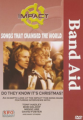 band-aid-do-they-know-its-christmas-usa-dvd