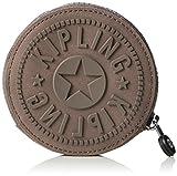 [キプリング] KIPLING Amazon公式 正規品 AERYN コインケース ランキングお取り寄せ