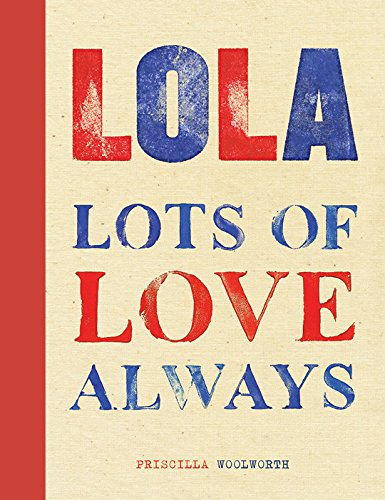 LOLA-Lots-of-Love-Always