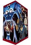 Tokyo Majin Vol. 2: Dark Arts: Predestined Power + Artbox