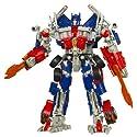 Transformers Revenge of The Fallen Leader Optimus Prime