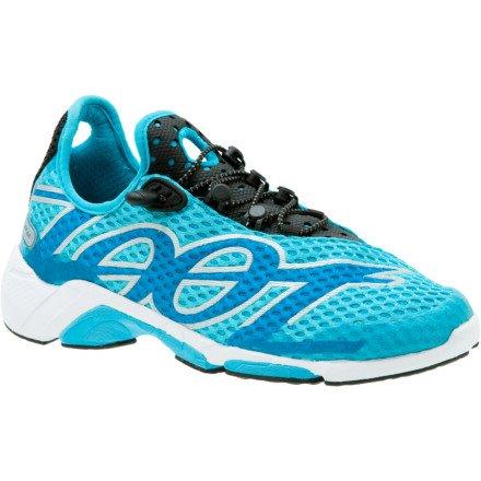 ZOOT Ultra TT 2.0 Running Shoe - Women's