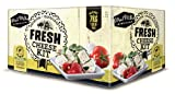 Mad Millie Fresh Cheese Making Kit