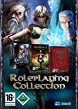 Cheapest RPG Game Pack on PC
