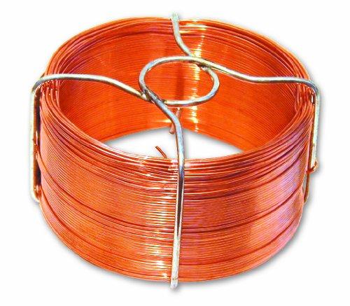 filpack-fgc08-hilo-metalico-de-cobre-diametro-08-mm-largo-50-m