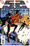 img - for 52 #33 : The Most Wonderful Time of the Year (Week Thirty Three - DC Comics) book / textbook / text book