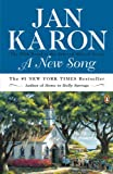 A New Song - The Mitford Years - The Fifth Novel in the Beloved Mitford Series (0140270590) by Karon, Jan