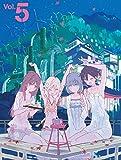 ローリング☆ガールズ 5[DVD]