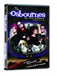 The Osbournes Collection (Seasons 1 &...