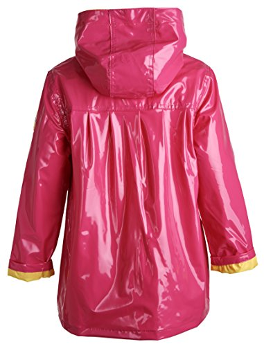 Shop for Kids' Rain Jackets at REI - FREE SHIPPING With $50 minimum purchase. Top quality, great selection and expert advice you can trust. % Satisfaction Guarantee. Add Warm Storm Rain Jacket - Girls' to Compare.
